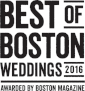 BOB Weddings 2016 Logo.jpg