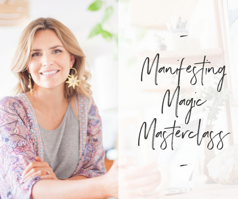 Manifesting MagicMasterclass.png