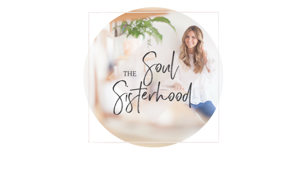 The Soul Sisterhood with Amelia Harvey copy.png