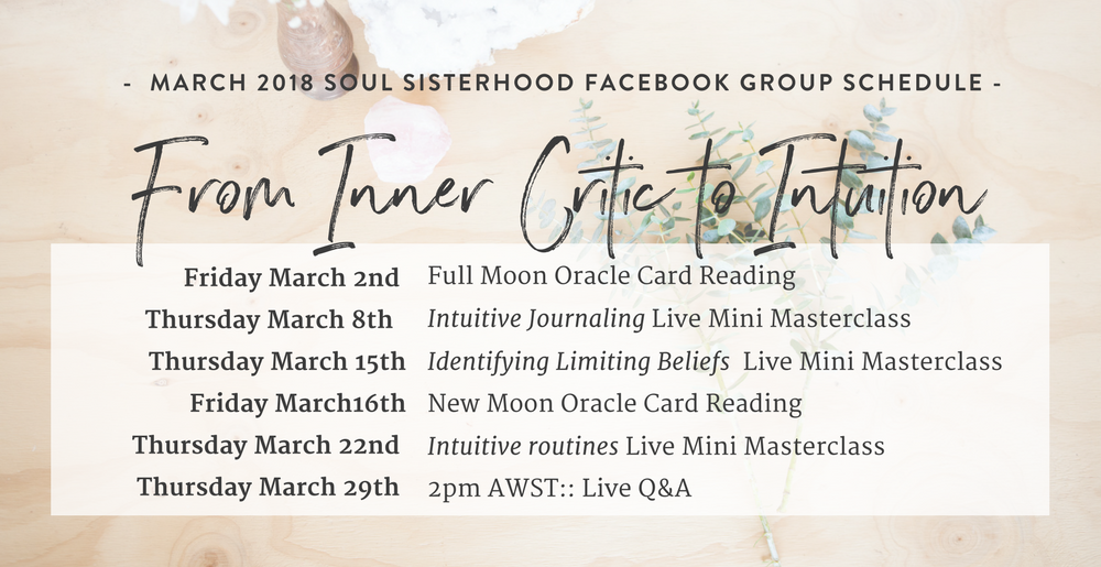 Soul Sisterhood Facebook Schedules-2.png