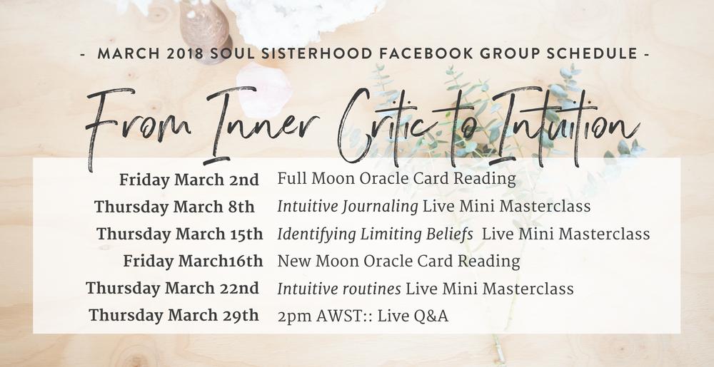 Soul Sisterhood Facebook Schedules-2.png