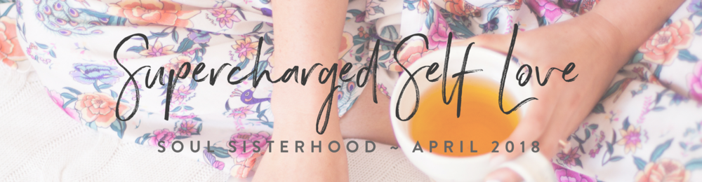 Soul Sisterhood Banners.png