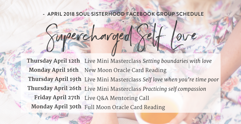 Soul Sisterhood Facebook Schedules.png
