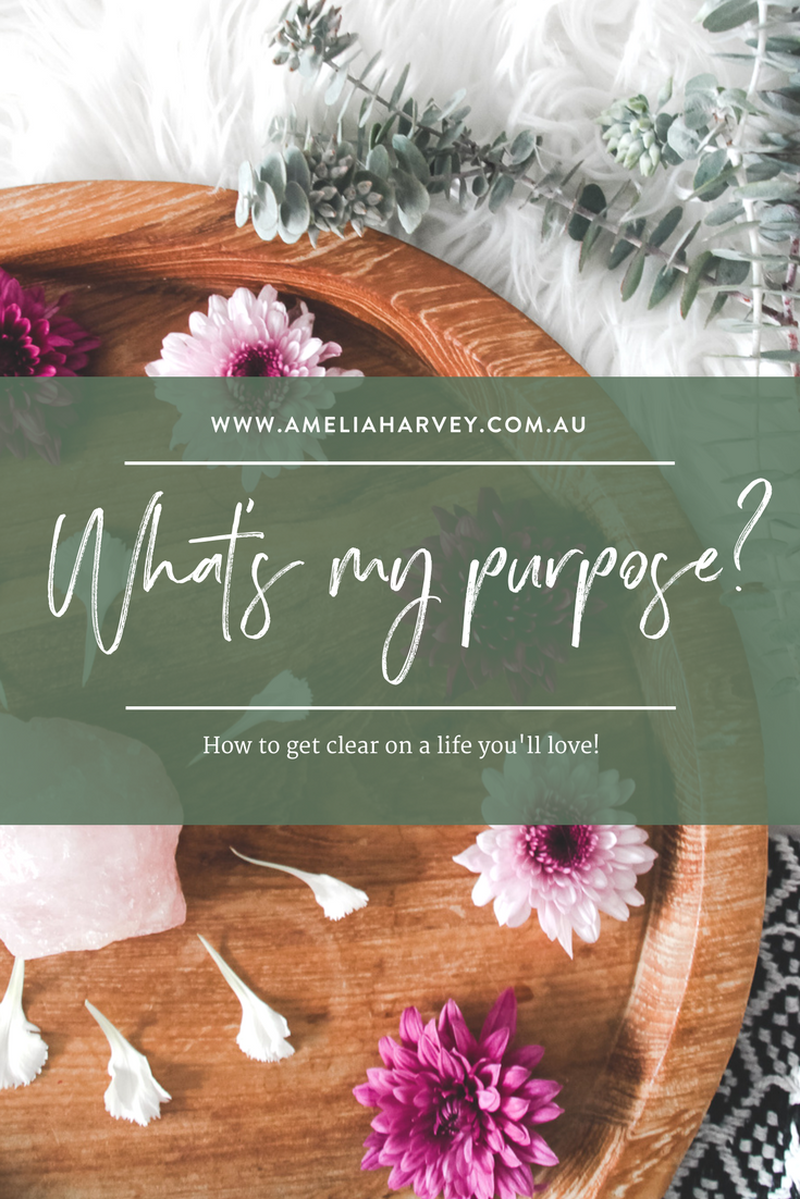 What my purpose? Six questions to help you figure it out....png