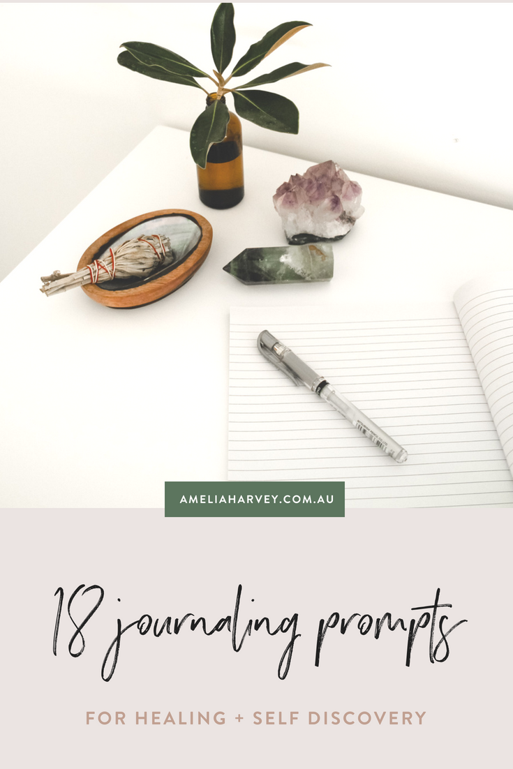 18 Journaling Prompts for Healing and Self Discovery.png