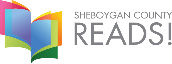 Sheboygan County Reads!