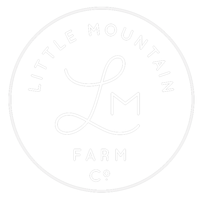 Little Mountain Farm Co.