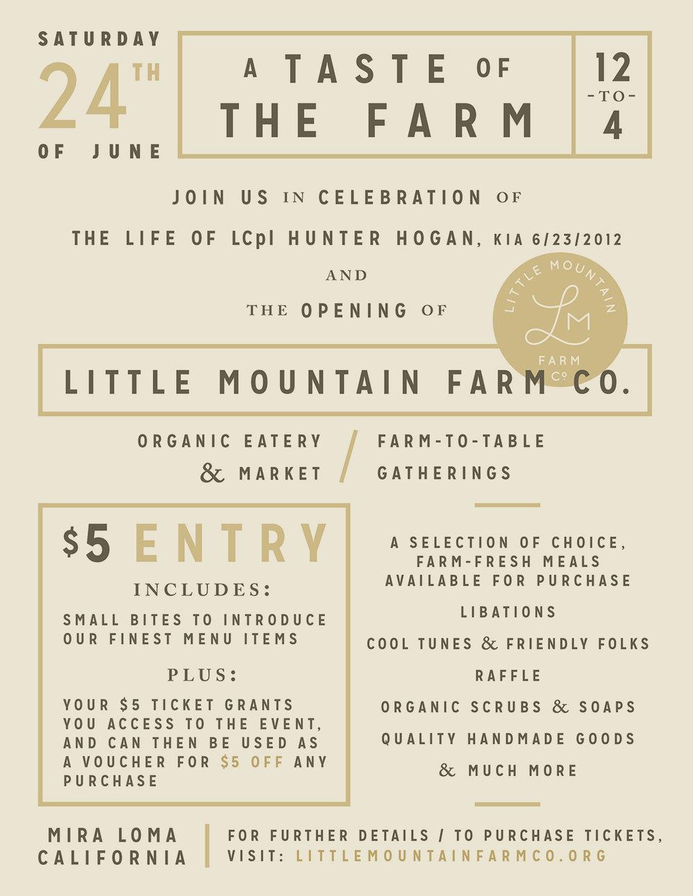 LMFC_A-Taste-of-the-Farm_8.5x11_v5 s.jpg