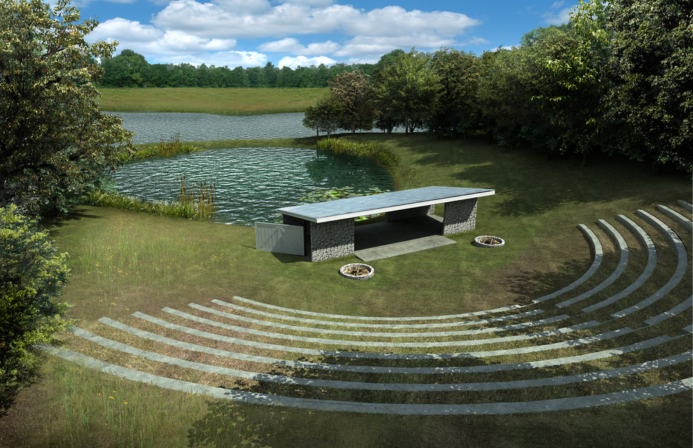 amphitheater+DIFFERENT+SKY.jpg