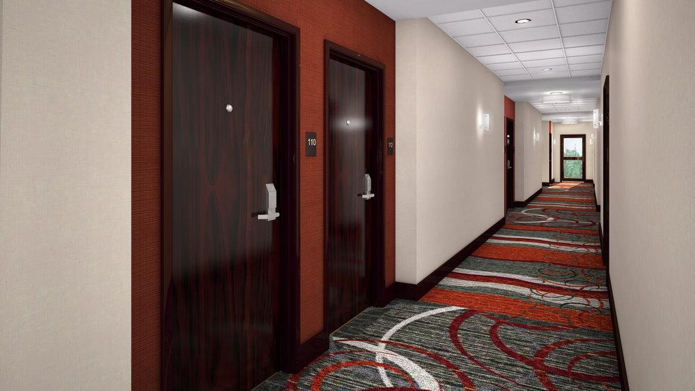 Corridor_07-31-12.jpg