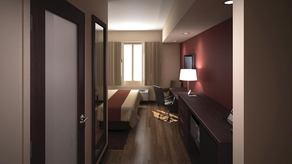 5_King+Room.jpg