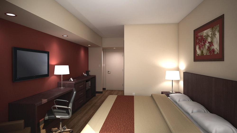 6_King+Room.jpg