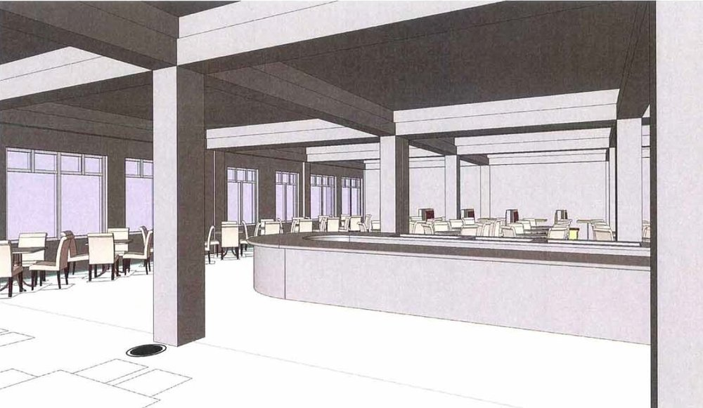 buffet area rendering.jpg