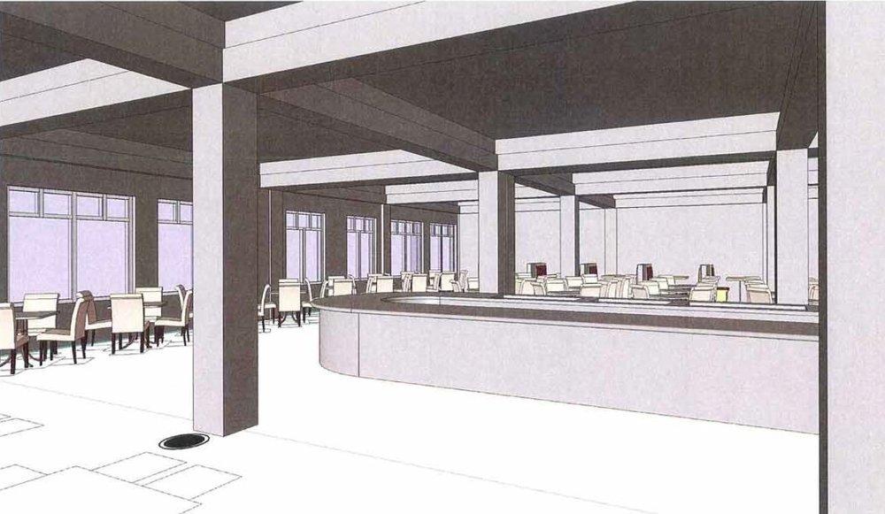 buffet area rendering.jpg