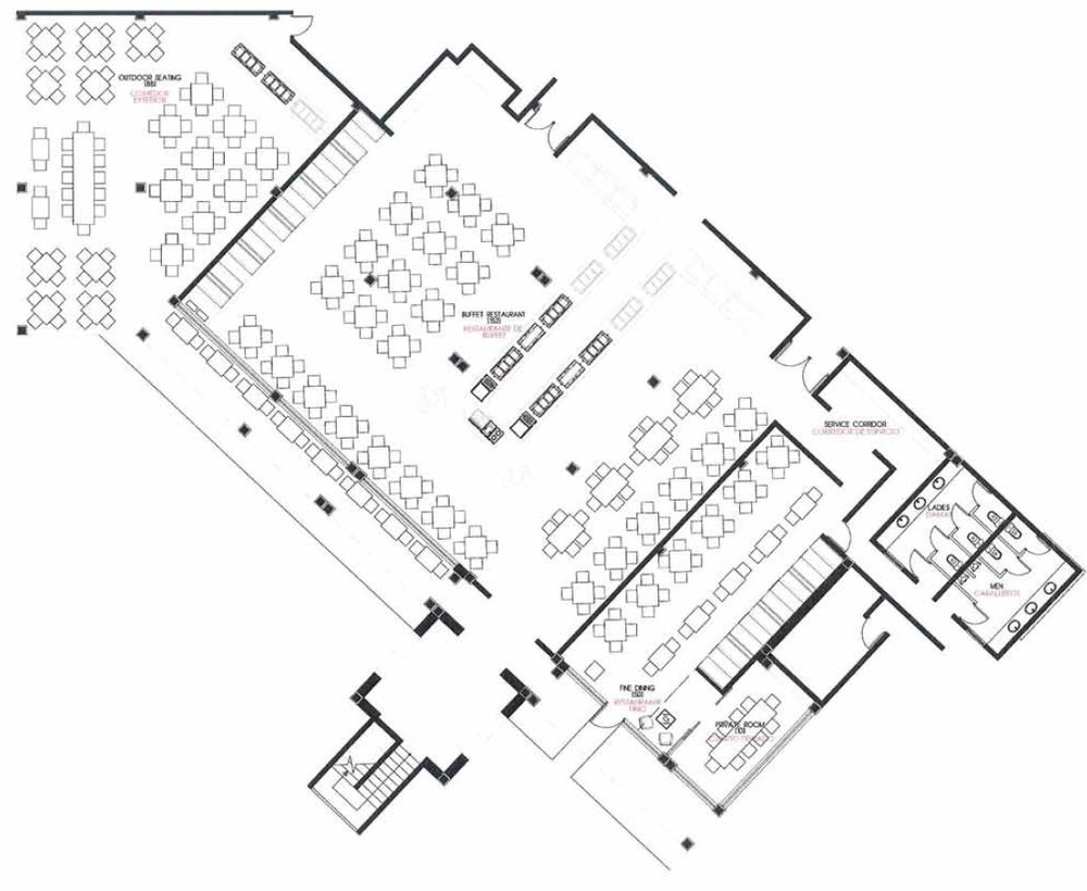 common area 1st floor plan.jpg