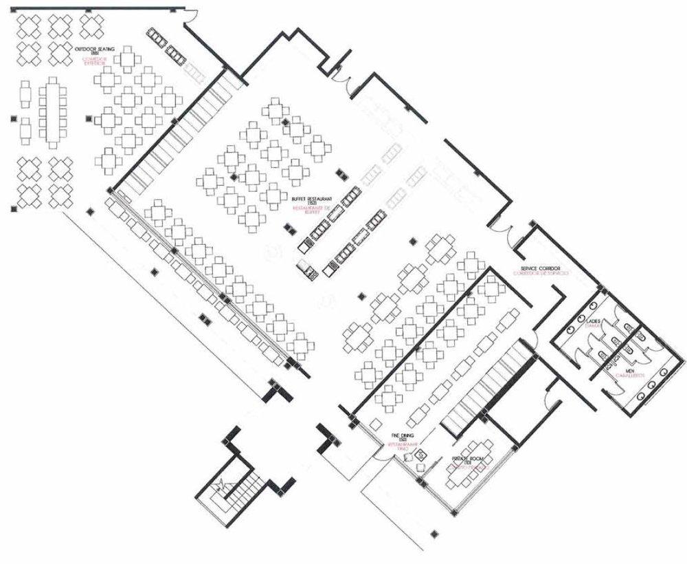 common area 1st floor plan.jpg