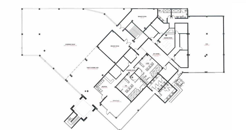 common area 2nd floor plan.jpg
