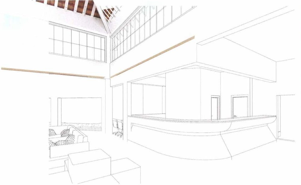 reception area rendering.jpg