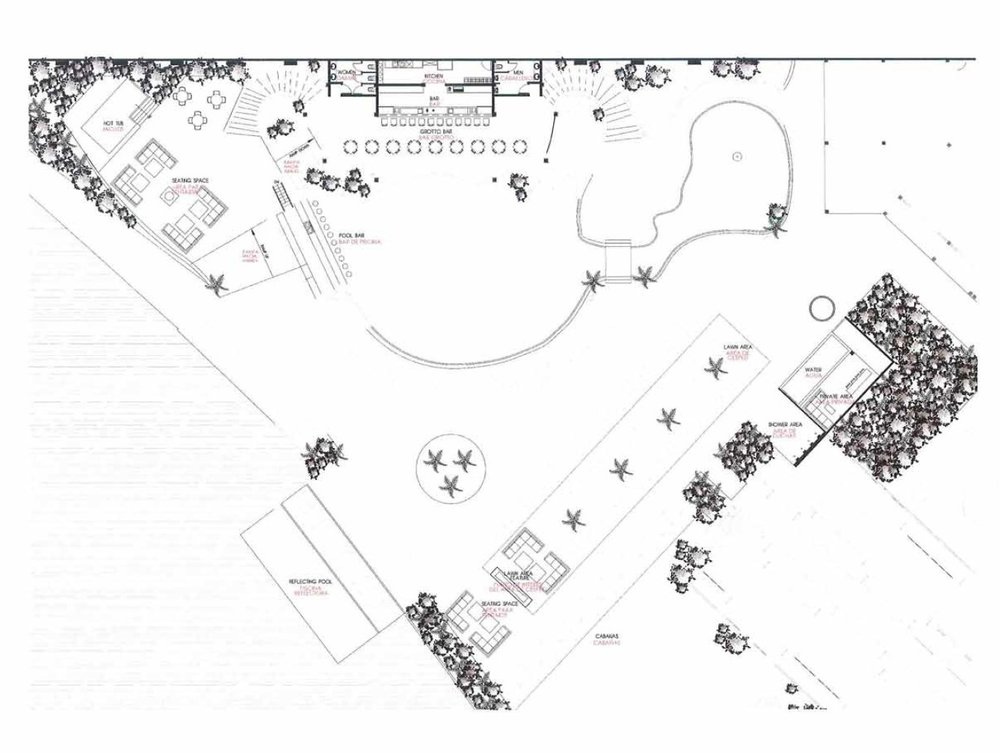 pool area plan.jpg