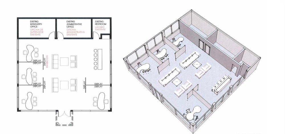 sales center floor plan.jpg