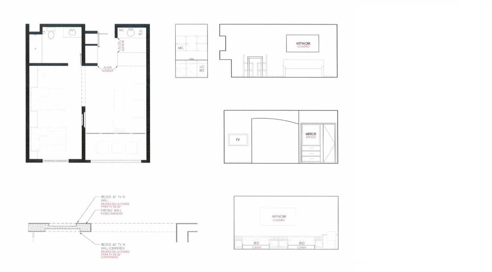 large arch suite.jpg