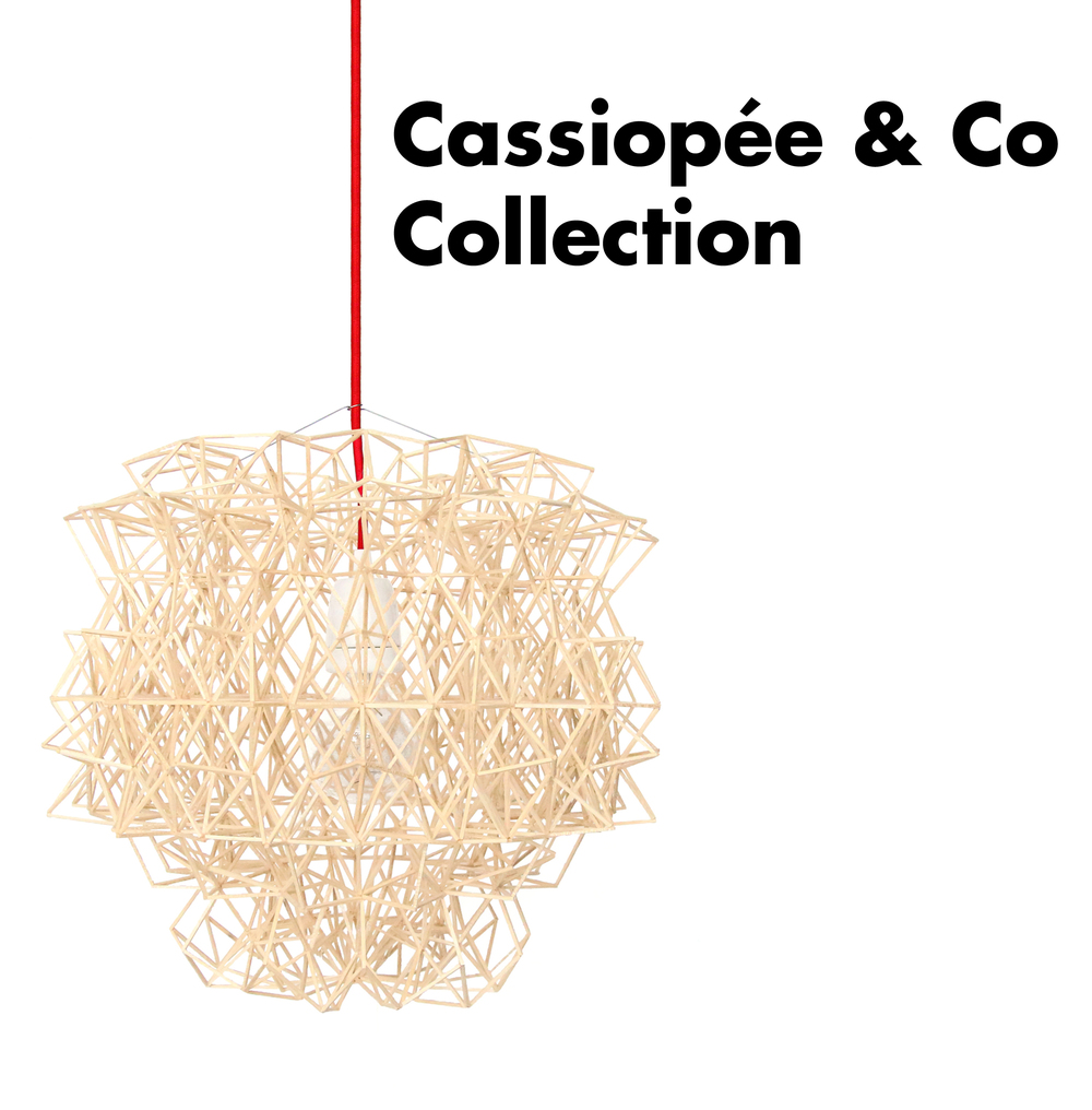 cassiopee & co collection.jpg