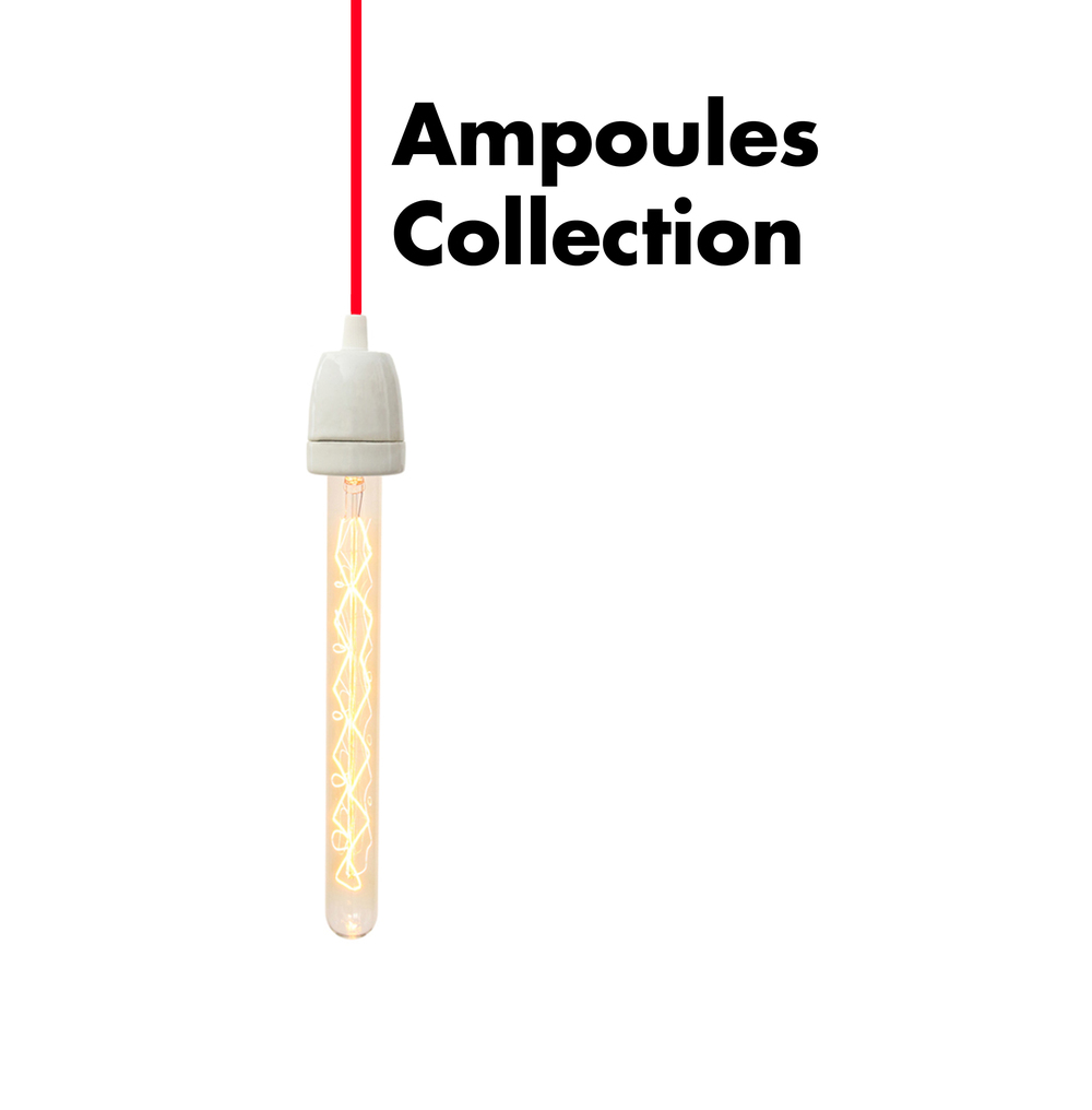 collection ampoule.jpeg
