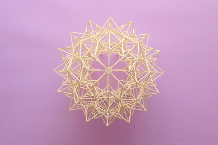 Andromède violet  plan 1.jpg