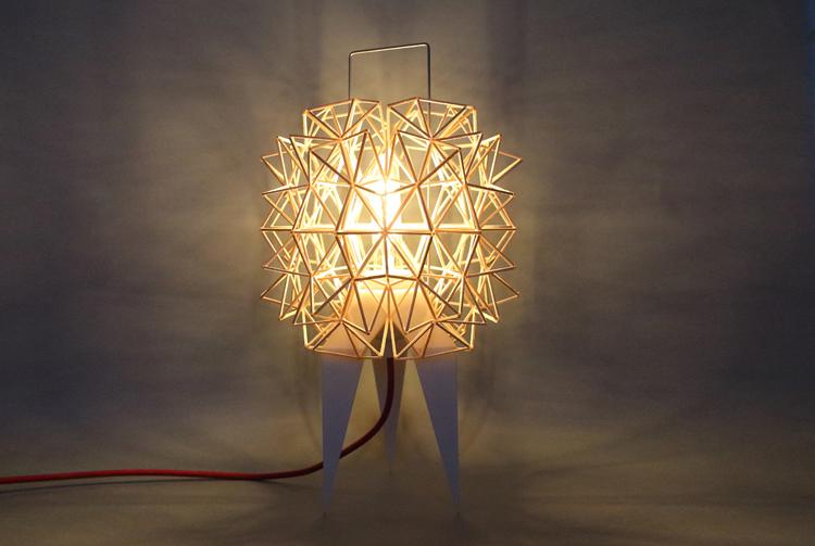 Lampe pied55 copie.jpg