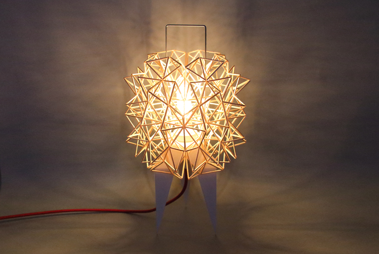 Lampe pied56 copie.jpg