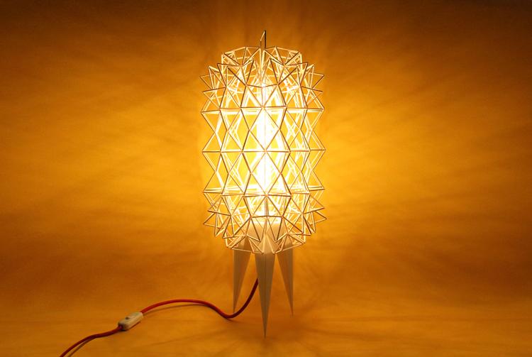 Lampe pied95 copie.jpg