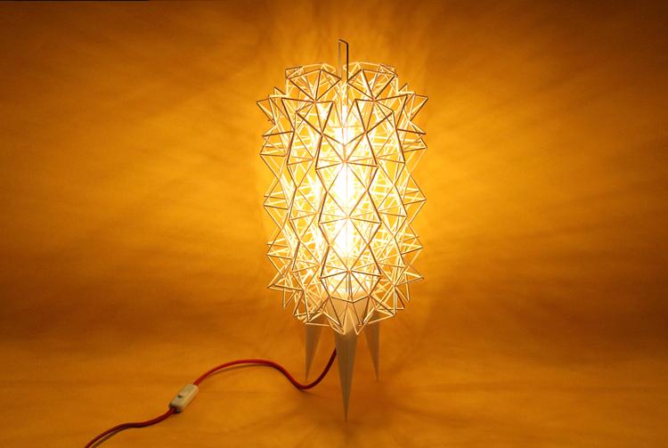 Lampe pied96 copie.jpg