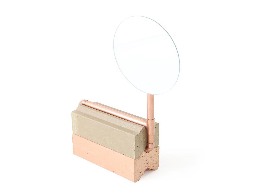 Miroir Mi-cuit Pers.jpg