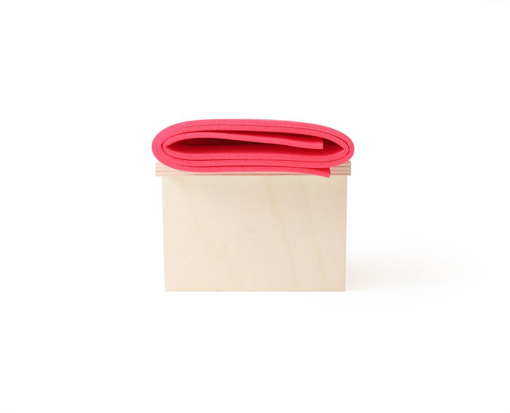 Benchi Mini Coté.jpg