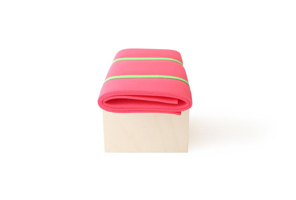 Benchi Mini Coté Haut.jpg