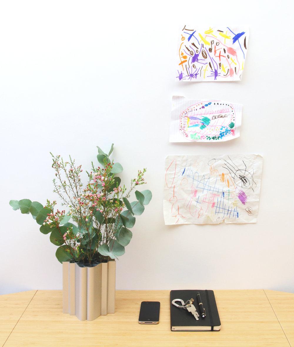 Profilé vase moyen.jpg