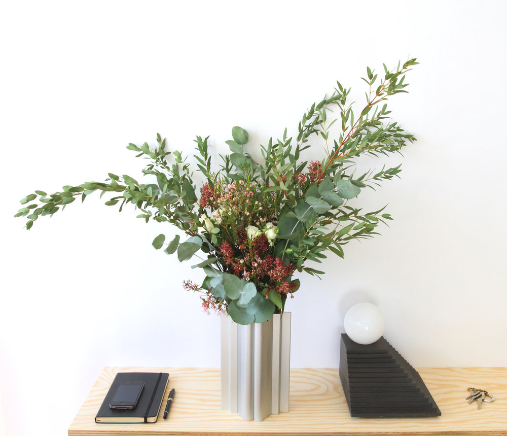 Profilé vase grand.jpg