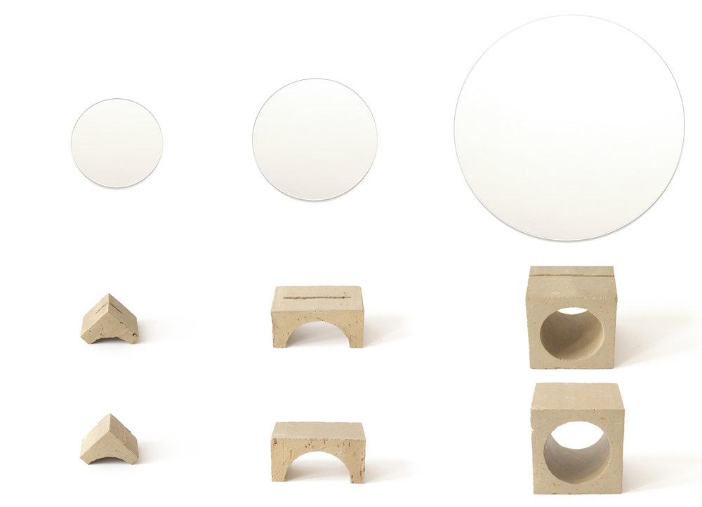 Archi Cru modules et miroirs.jpg