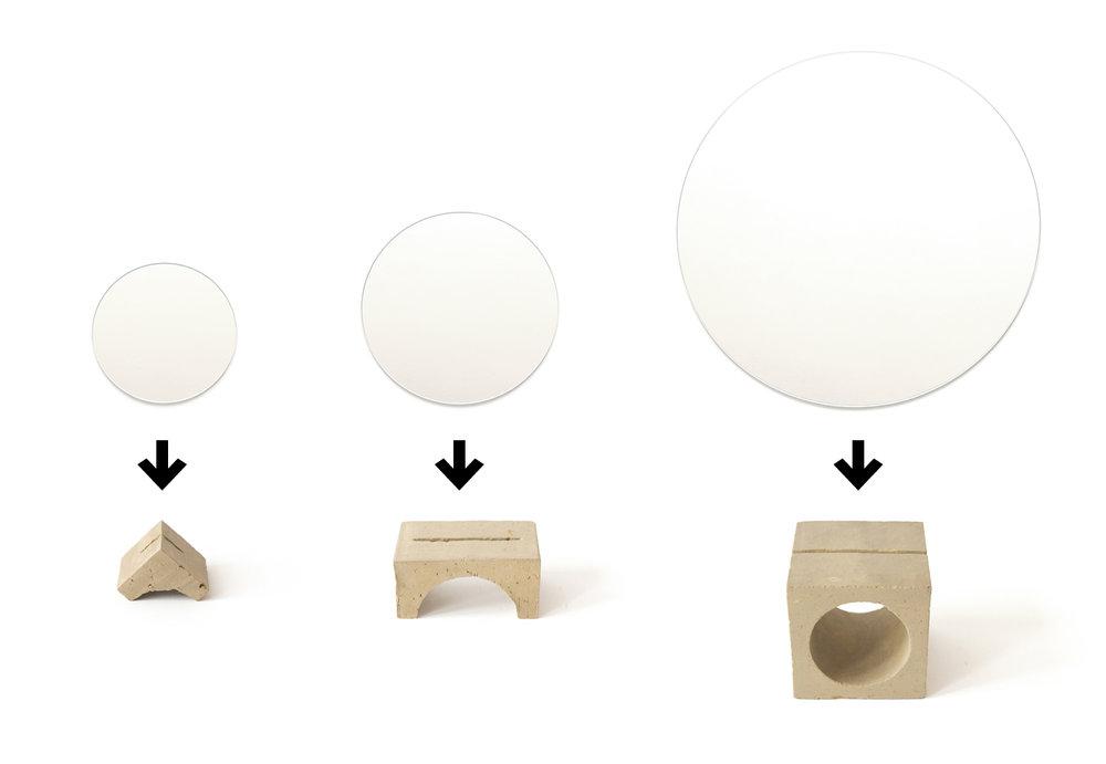 Modules et miroirs.jpg