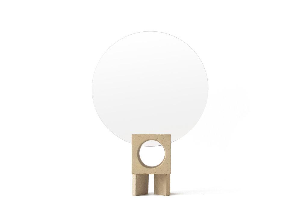 Miroir Cercle 2 Quarts HD.jpg