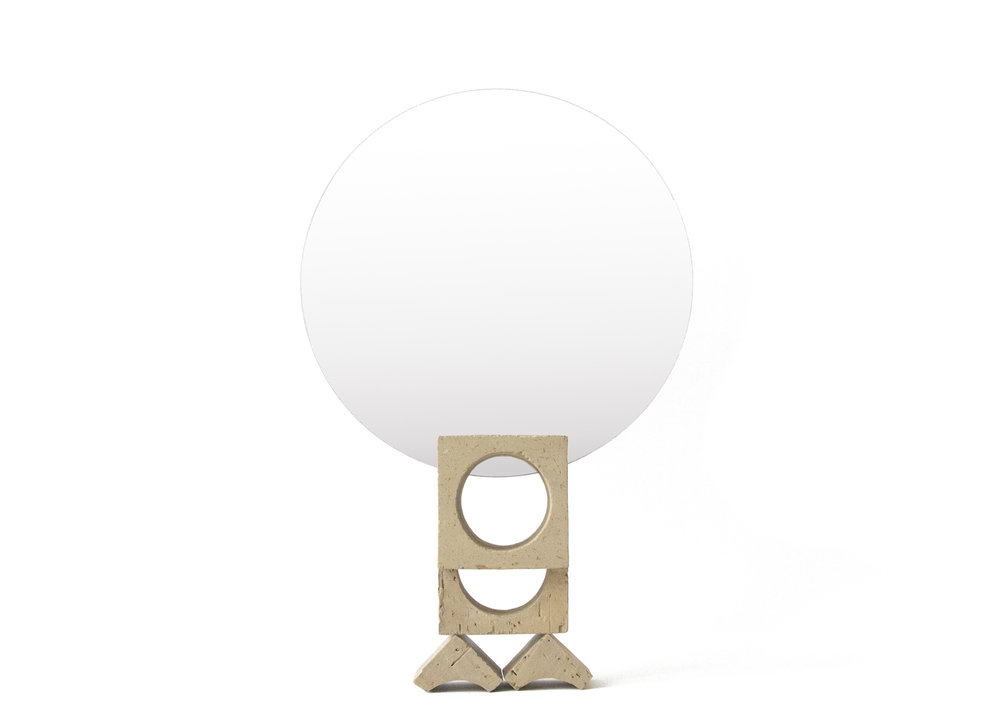 Miroir Cercle Demi 2 Quarts HD.jpg