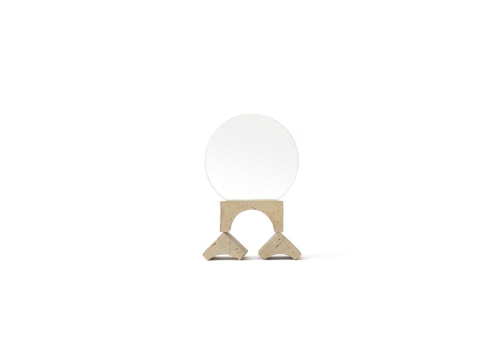Miroir Demi 2 Quarts HD.jpg