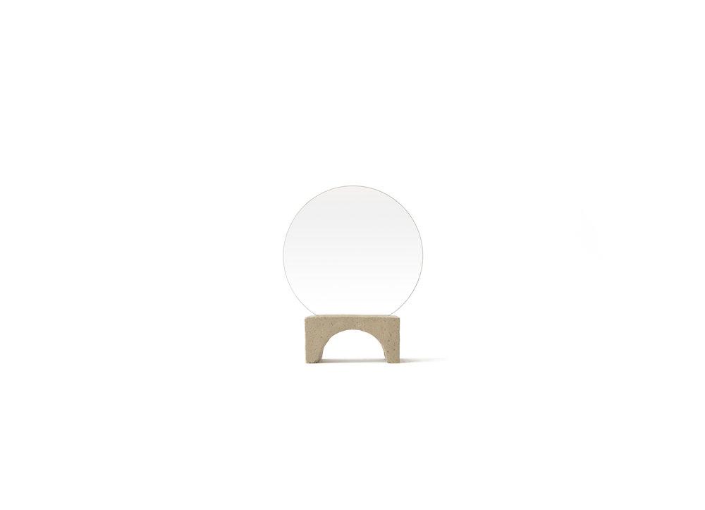 Miroir Demi Face HD.jpg