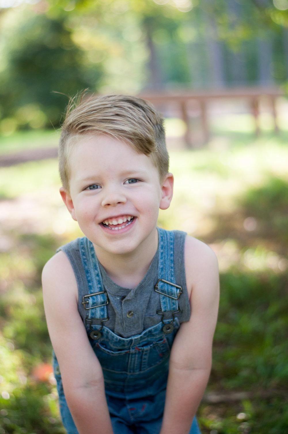 Lucas Family-36.jpg