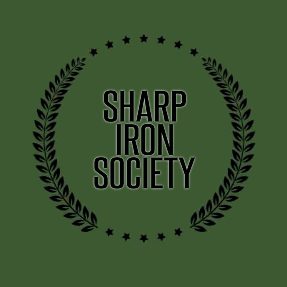 SharpIronSocietyLogo.jpg