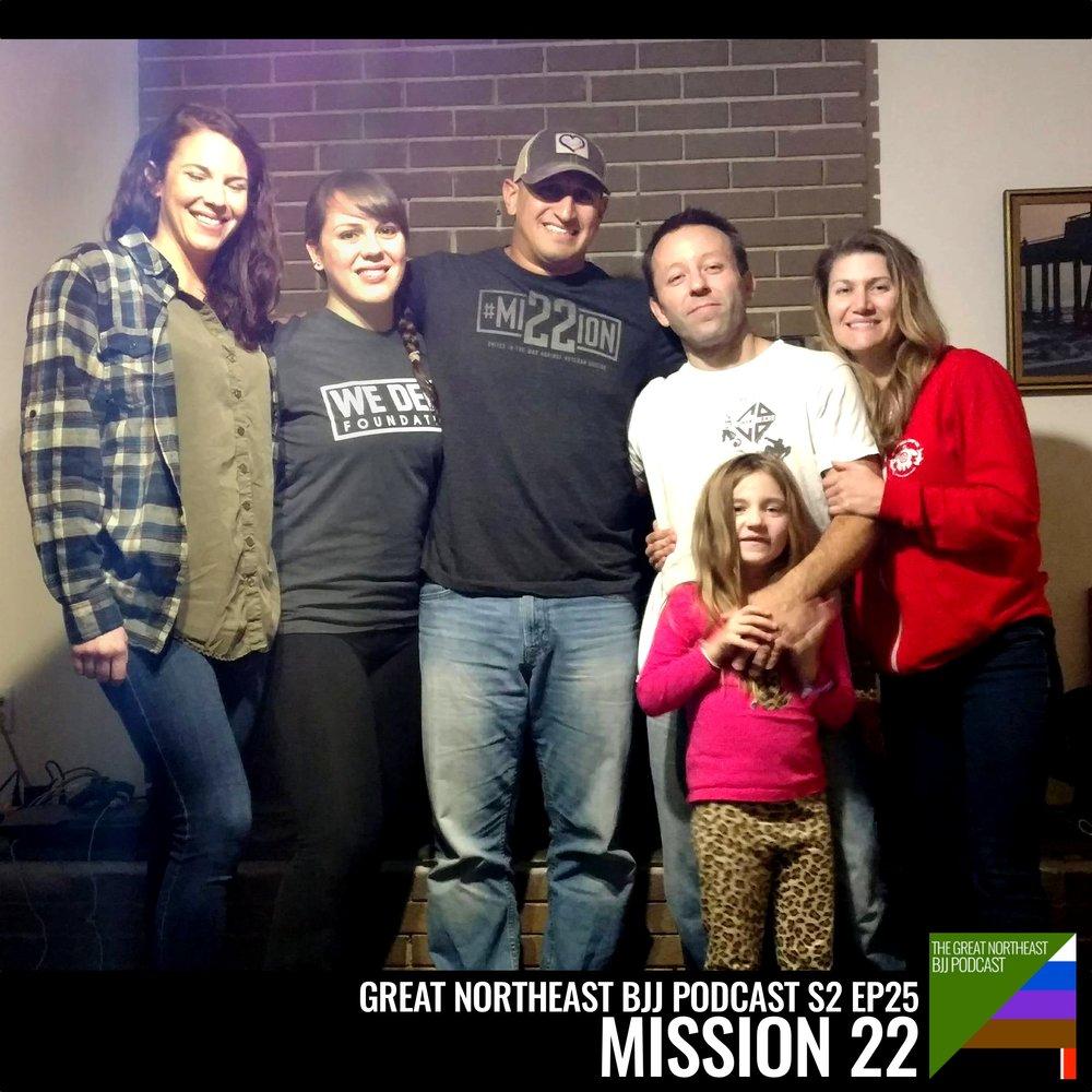 GNBJJ_Mission22.jpg