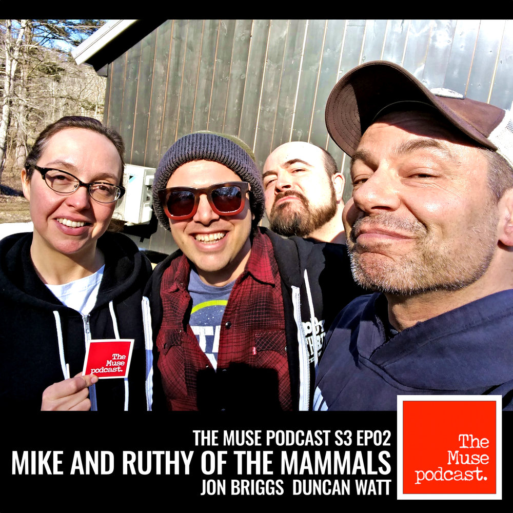 TheMusePodcast_S3Ep02_MikeAndRuthyOfTheMammals.jpg