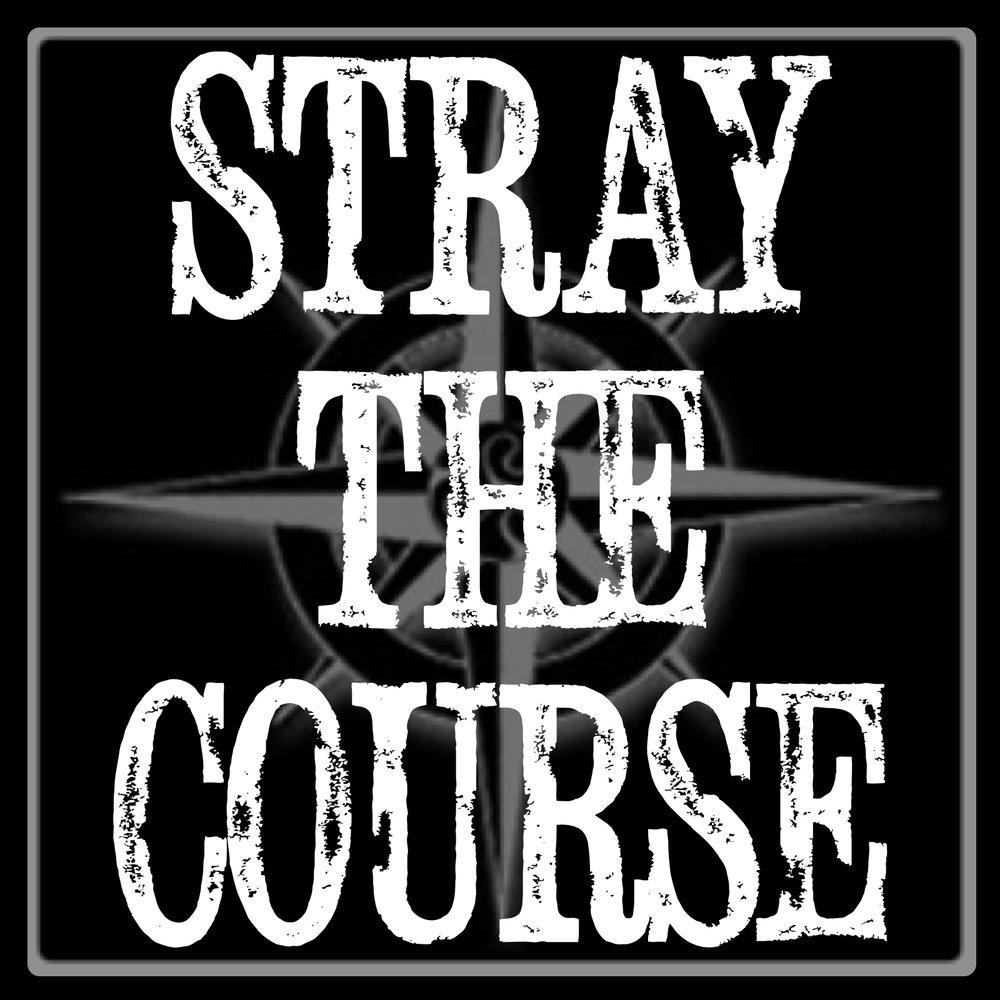 StrayTheCourse_templogo2.jpg