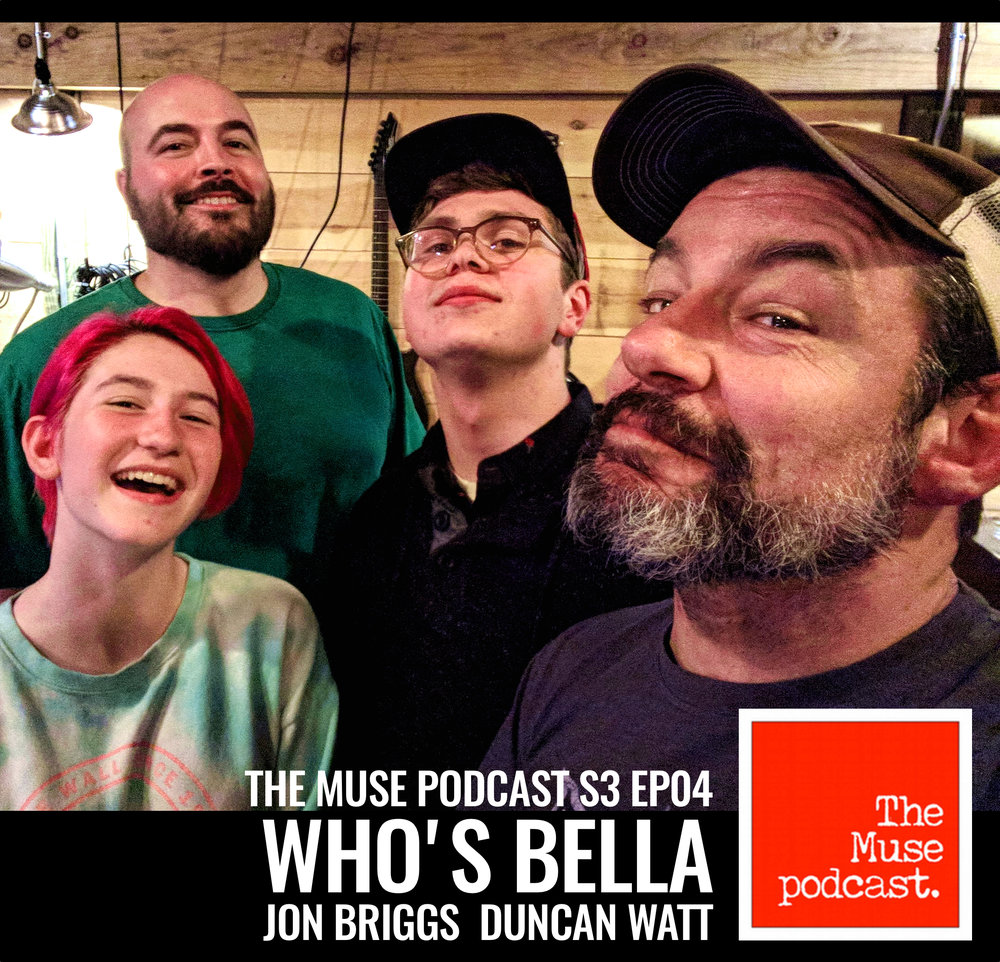 TheMusePodcast_S3Ep04_WhosBella.jpg