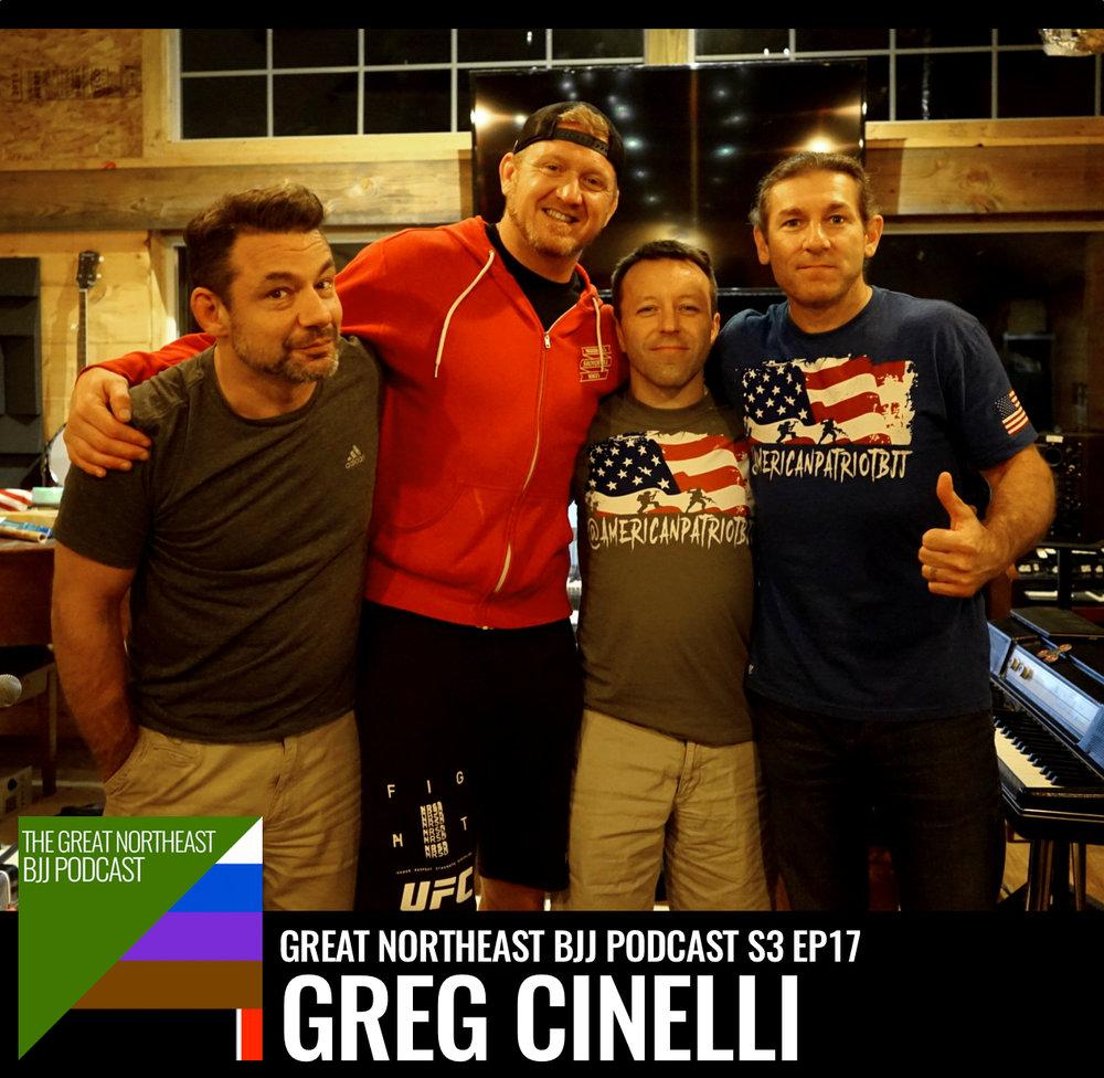 GNBJJ_GregCinelli.jpg